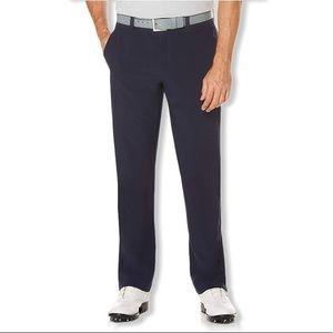 NWT Callaway Opti-Dri Pants size small